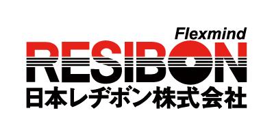 日本レヂボン株式会社