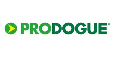 株式会社プロドーグ